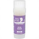 Primal Pit Paste Lavender
